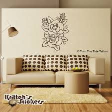 stay gold rose vinyl wall decal producttitle producttitle producttitle producttitle