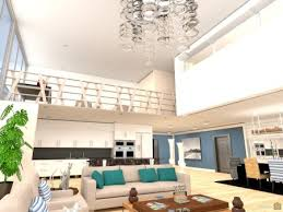 home interior design photos free 21 best home interior exterior design software free