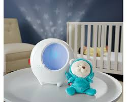 baby light and sound machine fisher price baby sound machine and night light aldi usa
