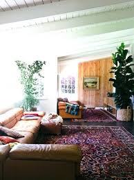 gypsy living room gypsy living room inspiring living room designs gypsy chic living