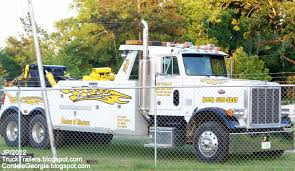 kenworth truck wreckers australia truck trailer transport express freight logistic diesel mack