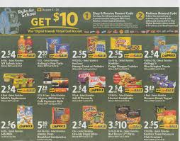 food lion hours on thanksgiving food lion rule the promo ship saves