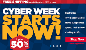 freebies at walmart this week gymboree outlet black friday deals