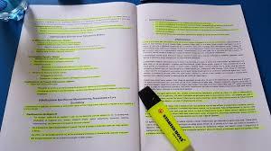 contratto nazionale estetiste 2015 doctor dora il diario 2015