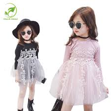 compare prices on kids sweater dress online shopping buy low