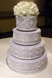 18 best gardinia images on pinterest gardenias marriage and cakes