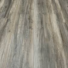 Laminate Flooring Coventry Villa Laminate Flooring Is A Superior Hard Wearing Laminate That