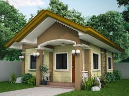 housing designs trendy simple small house models 4 home ideas