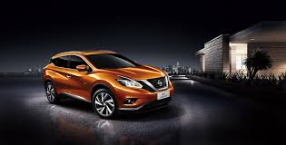 nissan hybrid 2016 2016 nissan murano hybrid goes on sale in the usa around 600