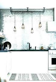 peinture carrelage cuisine leroy merlin carrelage leroy merlin cuisine cuisine metro credence design motif