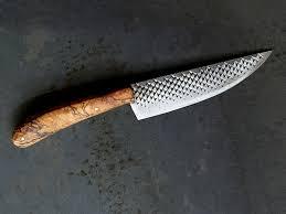 designer kitchen knives best 25 kitchen knives ideas on knife storage space