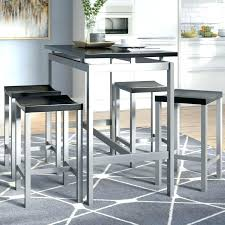 Indoor Bistro Table And Chair Set Bistro Table And Chairs Folding Bistro Table Set 3 Bistro