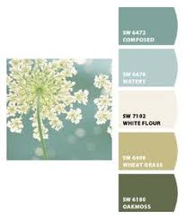 paint colors from chip it by sherwin williams i like this color