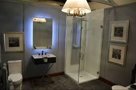 mirror lighting mybktouch glass and mirror in bathroom mirror