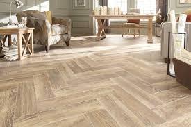 tiles amusing lowes wood tile lowes wood tile tile that looks