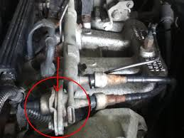 jeep grand fuel pressure regulator gas smell getting worse jeep forum
