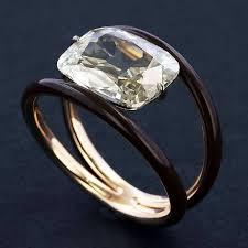 ceramic diamond rings images 92 best taffin ceramic images diamond rings jpg