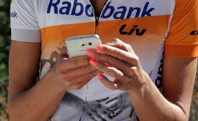 how to dress pro cyclingtips top five apps to improve your training cyclingtips