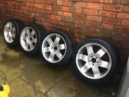 lexus alloys uk sport alloys 18 quot england car parts u0026 accessories page 1