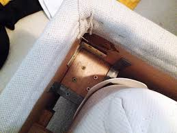 Pottery Barn Upholstered Bed Diy Pottery Barn Upholstered Bed Simply Made By Rebecca