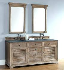 72 bathroom vanity top double sink 72 bathroom vanity top bargain outlet bathroom vanity bathroom