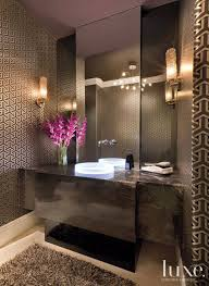 Luxury Bathroom Lighting with Design Ideas For A Luxury Bathroom Lighting Home Design Ideas