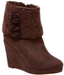 s boots 20 brown winter boots s shoes mount mercy