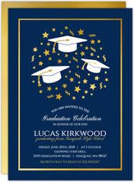 graduation invitation graduation invitations graduation party invitations