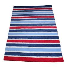 boys bedroom rugs boys stripe rug theme bedrooms bedrooms and room