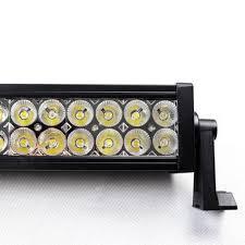 Atv Led Light Bar by Reviews U2013 Cree Led Light Bars U2013 Unbiased Reviews