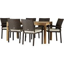 hd wallpapers 5 dining set tree shop