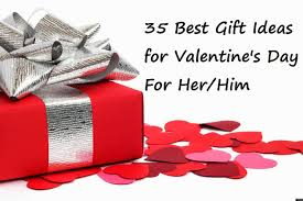best valentines gifts best gift in alluring valentines day chocolates