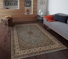 Walmart Bedroom Rugs Area Rugs Lowes Amazon Area Rugs 5x8 Living Room Carpet Walmart