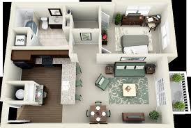 1 bedroom apartments denver sensational 1 bedroom apartment denver architecture