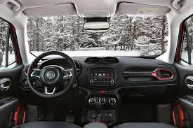 jeep winter edition 2017 autos 2017 carros ok