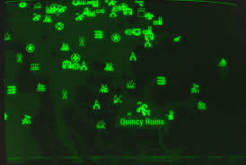 Fallout 4 Map by Image Fo4 Map Quincy Ruins Jpg Fallout Wiki Fandom Powered