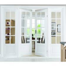 door hinges articles with shower door trim seal tag doors