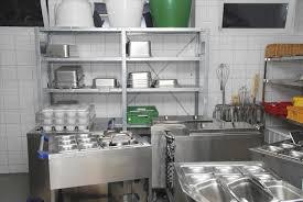 restaurant kitchen design ideas simple restaurant kitchen design caruba info