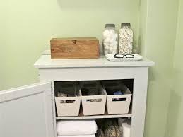 Narrow Bathroom Floor Cabinet by Narrow Drawers Bathroom Descargas Mundiales Com