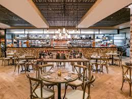 the 18 best restaurants in aspen