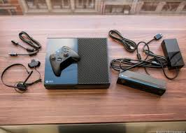 xbox one console with kinect amazon in video games microsoft xbox one review cnet