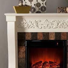 Martin Gas Fireplace by Holly U0026 Martin Calgary Electric Fireplace Ivory Holly U0026 Martin