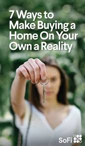 New Home Construction Steps by Best 20 Buying A New Home Ideas On Pinterest House Hunting Tips