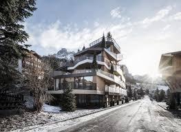 conceptual home designs home design ideas