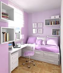how to furnish a small bedroom decoration for small bedroom clever ideas of decorating small