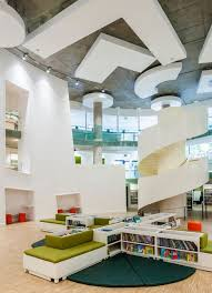 Library Design Best 20 Modern Library Ideas On Pinterest Home Library Design