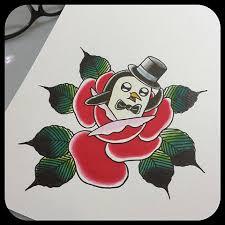 korpus tattoo studio