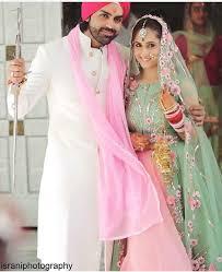 hindu wedding attire 156 best my wedding images on indian bridal