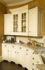 Amish Kitchen Furniture 43 Best Kitchens Images On Pinterest Home Kitchen Ideas And