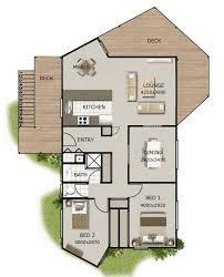 two bedroom home design 2 bedroom flat australian house floor plans